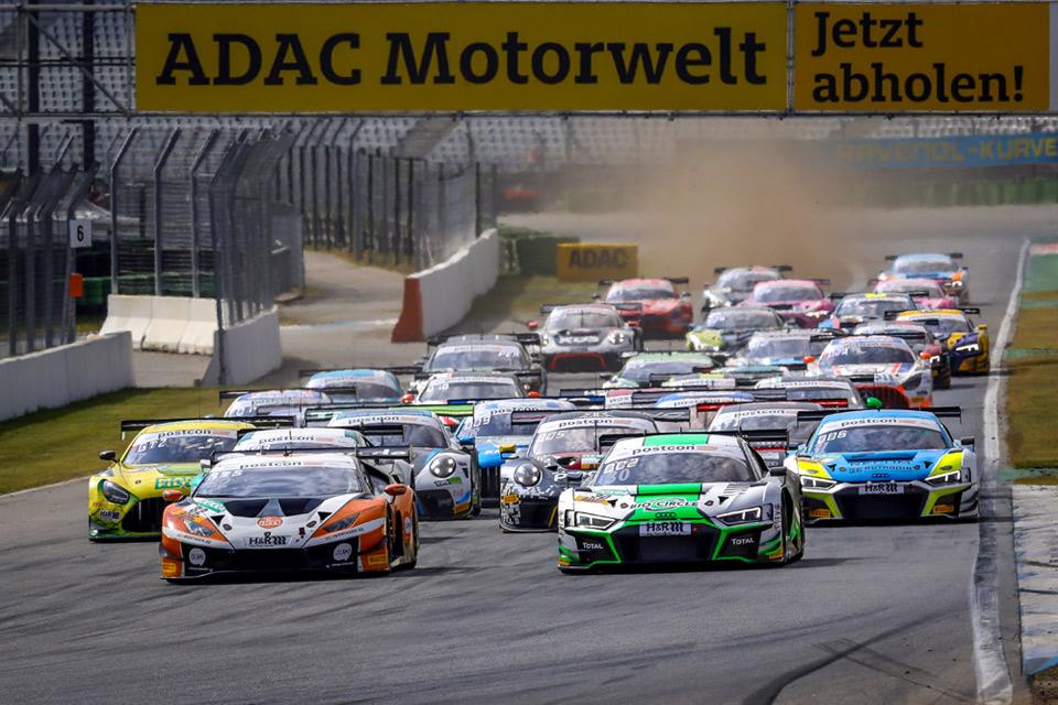 Adac Sachsenring Tickets
